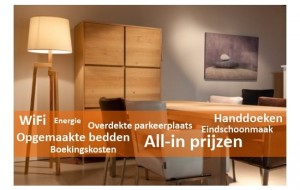 Duinhof-Cadzand-meubel-Zeeland-Vakantie-allin-550x350-crop-fff-550x350-crop-fff